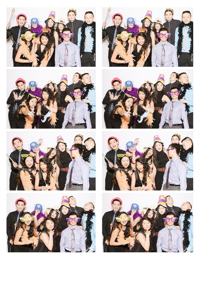 photobooth_rental_toronto_markville