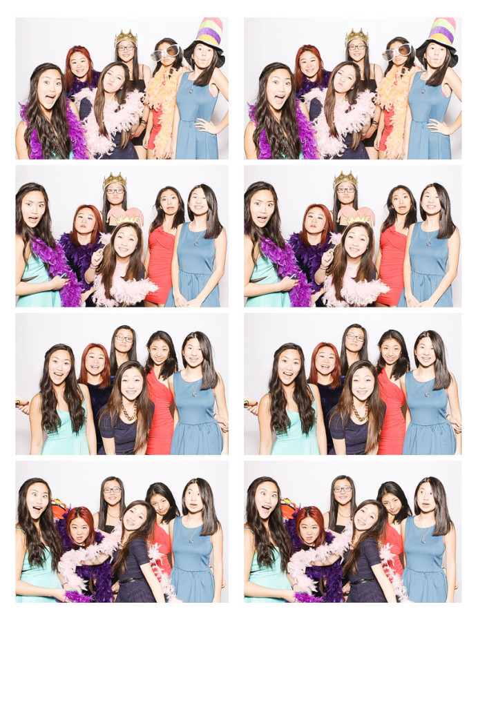 photobooth_rental_toronto_markville_10