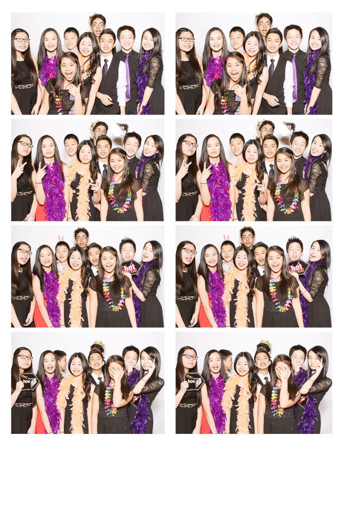 photobooth_rental_toronto_markville_14