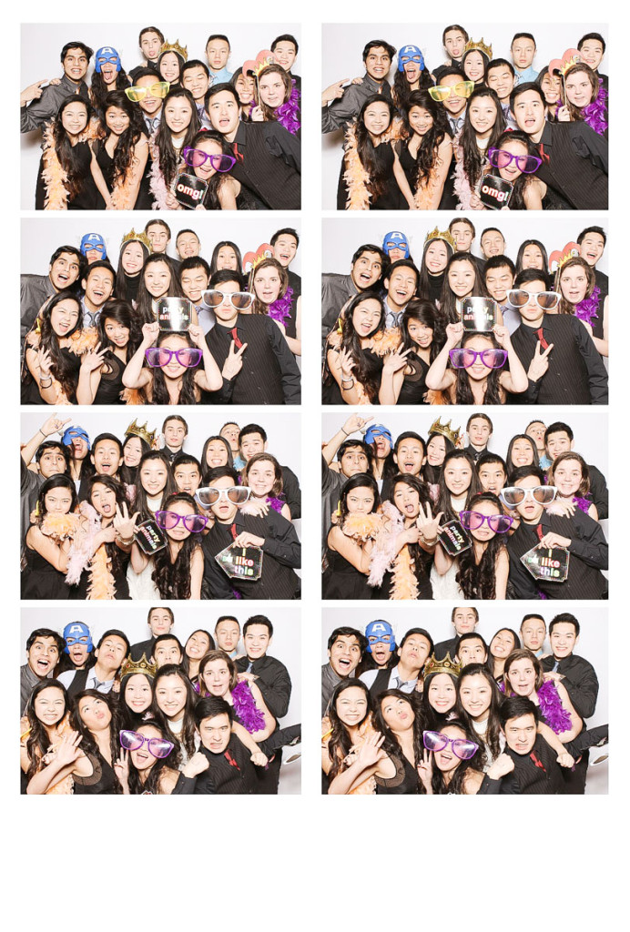 photobooth_rental_toronto_markville_15