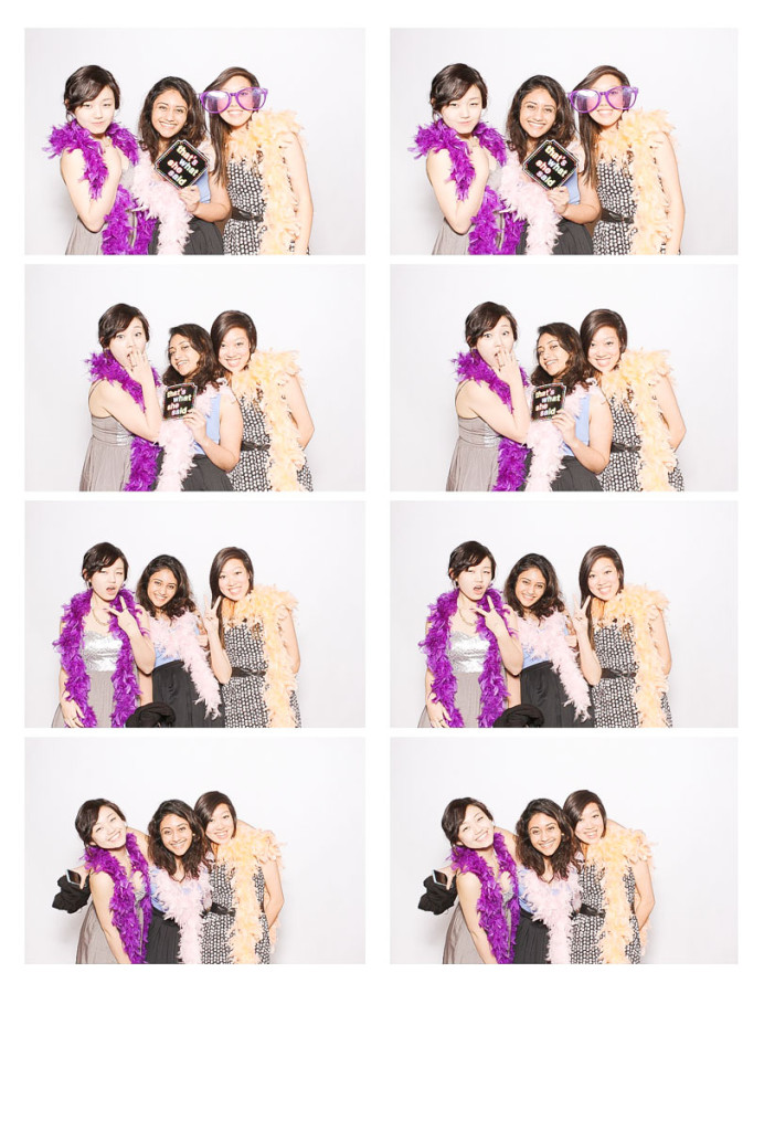 photobooth_rental_toronto_markville_16