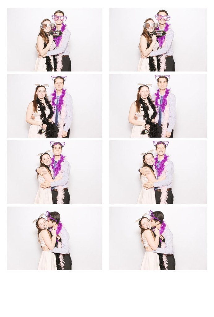photobooth_rental_toronto_markville_18