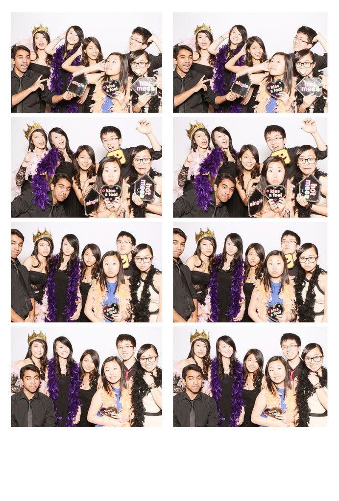 photobooth_rental_toronto_markville_19