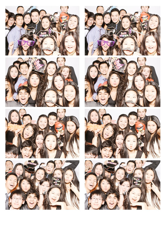 photobooth_rental_toronto_markville_21