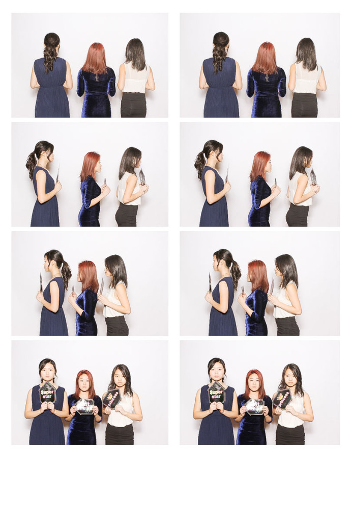 photobooth_rental_toronto_markville_22