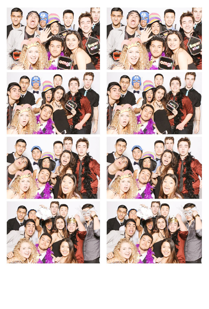 photobooth_rental_toronto_markville_23