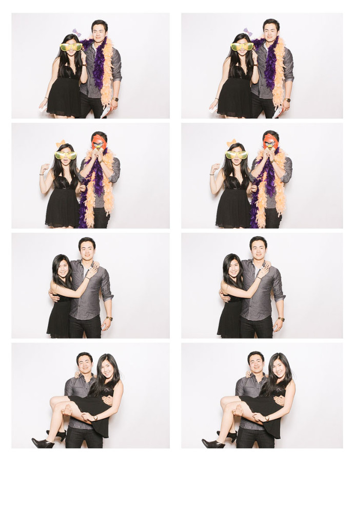 photobooth_rental_toronto_markville_24