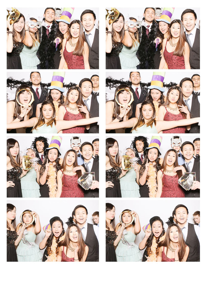 photobooth_rental_toronto_markville_7