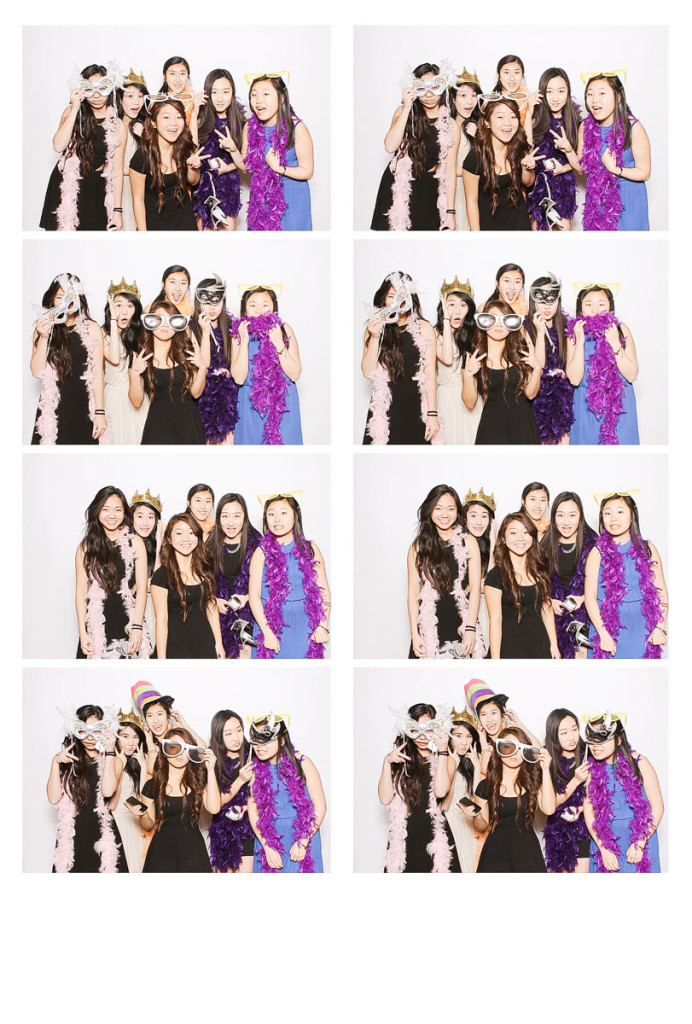 photobooth_rental_toronto_markville_8