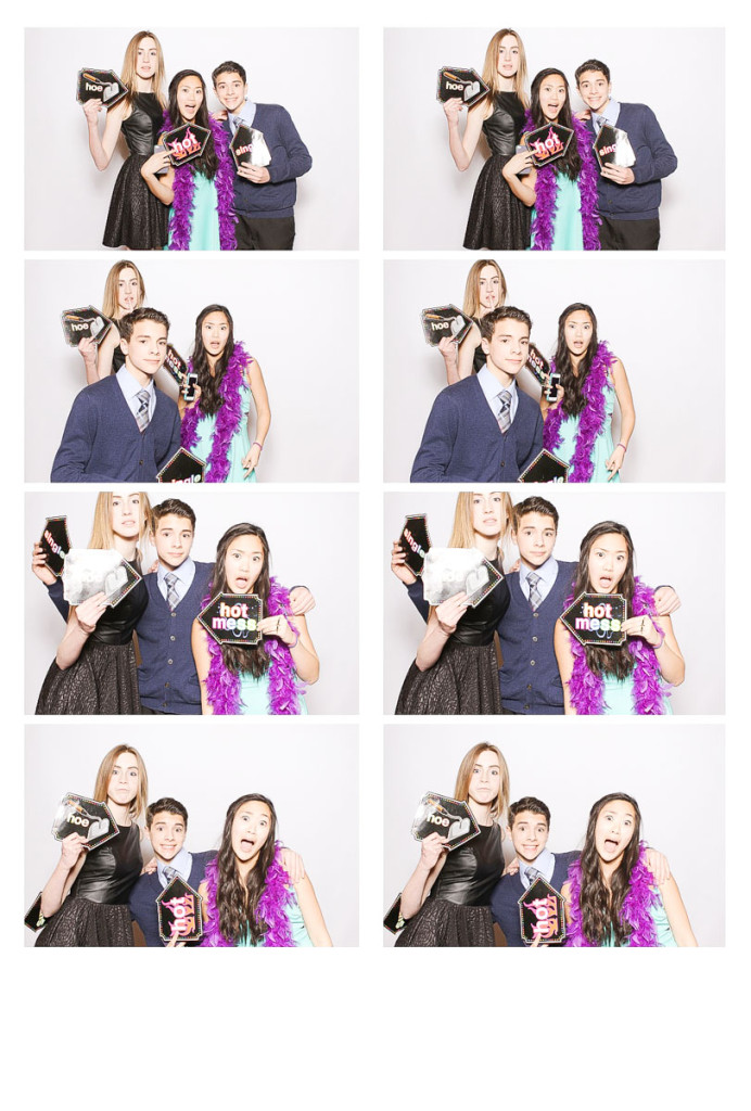 photobooth_rental_toronto_markville_9