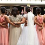 Worried about being a good bridesmaid? These tips should sail you through