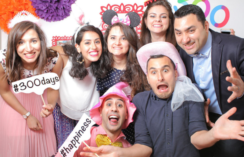Photobooth_rental_toronto_25