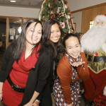 photo booth rental for christmas party