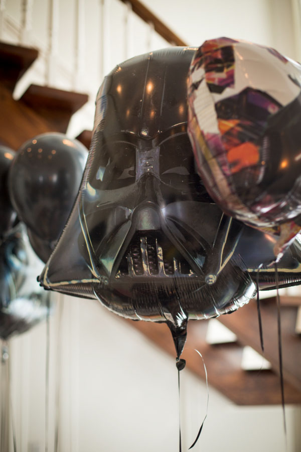 star wars themed birthday party_26