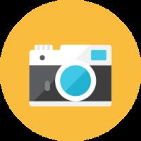 iconfinder_Camera-Front_379526