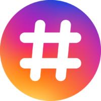 instagram icon-01